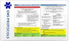 Link to EMS Protocols PDF